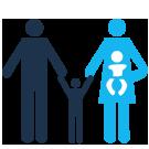 הורות ומשפחה